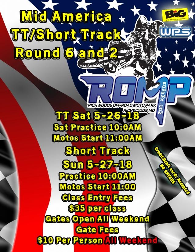 TT-ST ROMP Round 6-2