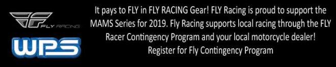 FLY Header